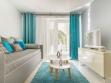 Family Suite s vrtnom terasom